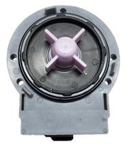 Eletrobomba drenagem original Electrolux 220V 64503057 -