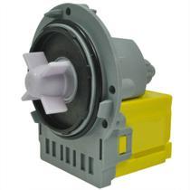 Eletrobomba universal brastemp/electrolux emicol/ s/corpo 127v  186673 -