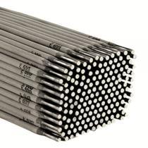 Eletrodo 6013 3,25 x 350mm Weld - Esab