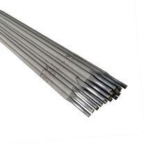Eletrodo de Solda 3,25mm Pacote 2kg Magma -