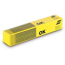 Eletrodo E7018 2.50mm (Lata 17 Kg) OK 4804 - Esab