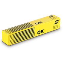 Eletrodo E7018 3.25mm (Lata 18 Kg) OK 4804 - Esab