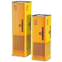 Eletrodo Esab A18 4,0mm E 7018 Lata Com 18kg  300543 Conarco -
