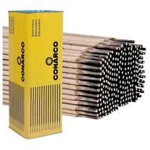Eletrodo Revestido 2,25mm E7018 Conarco A18 ESAB -