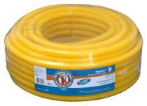 Eletroduto Corrugado Amarelo 32Mm Peca 25Mt - Tigre -