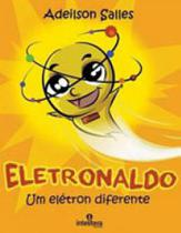 Eletronaldo - Intelitera