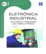 Eletronica Industrial - Erica