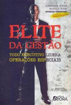 Elite da Gestão - Evora