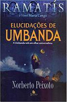 Elucidações de umbanda - Besourobox