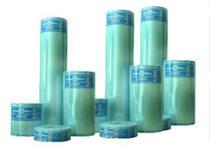 Embalagem Tubular Esterilizacao 80mmx50m Vedamax 60 -