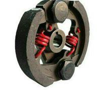 Embreagem mini moto 2t 49cc 2 molas - STARM