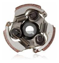 Embreagem mini moto 2t 49cc 3 molas - STARM