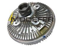 Embreagem Viscosa F250/F4000 99 em diante motor Sprint - Modefer
