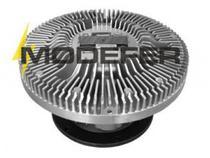 Embreagem Viscosa L1935/ - Modefer