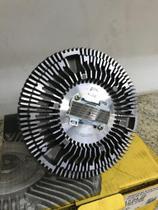 Embreagem viscosa sc t/r 113 helice motor 1932-424 modefer -