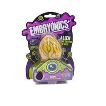 Embryonics Alien Blurg Surpresa - DTC 5042 -