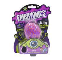Embryonics - Rosa - DTC -