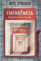 Emergencia - Bestseller