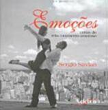 Emocoes - cenas do relacionamento amoroso - Celebris
