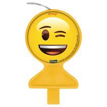 Emoji Vela - Festcolor -