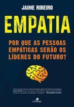 Empatia - Intelítera
