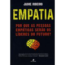 Empatia - Intelitera