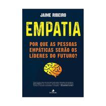 Empatia - letramais - Intelitera