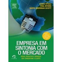 Empresa em Sintonia com o Mercado - Campus -