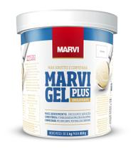 Emulsificante marvigel plus 850g -