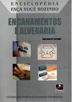 Encanamentos e Alvenaria - Hemus