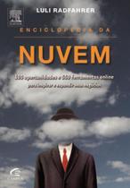 Enciclopedia Da Nuvem - Elsevier st