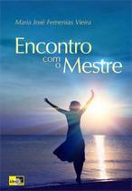 Encontro com o Mestre - Idea Editora -