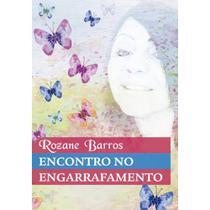 Encontro no engarrafamento - Scortecci Editora -