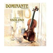 Encordoamento dominante orchestral p/violino - unidade -