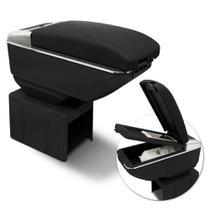 Encosto Apoio de Braço USB Kia Cerato Picanto Soul Sorento - Prime