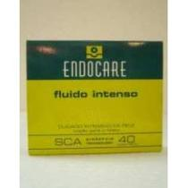 Endocare Fluído Intenso 3,5ml -