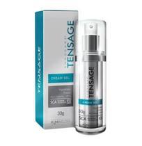 Endocare Tensage Cream Gel Antienvelhecimento 30g - Melora (33935) -