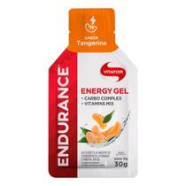 Endurance Energy Tangerina Sache 30g Vitafor -