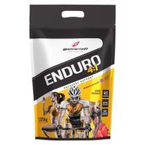 Enduro 4:1 1,125 g - Body Action -