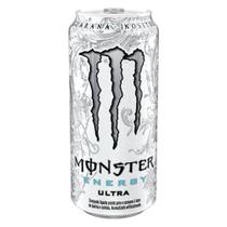 Energético Monster Energy Ultra -