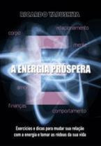 Energia prospera, a - Scortecci -