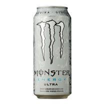 Energy 473ml ultra - Monster