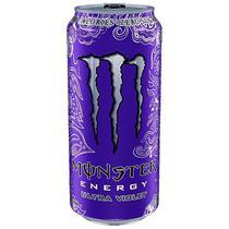 Energy 473ml ultra violet - Monster