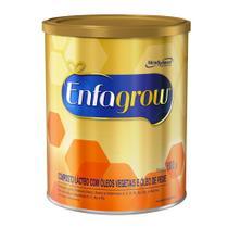 Enfagrow 800g - Enfragrow