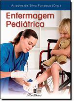 Enfermagem pediatrica - Martinari