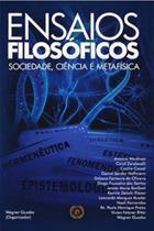 Ensaios filosoficos - Dialogica -