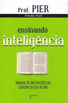 Ensinando Inteligência - 02Ed -