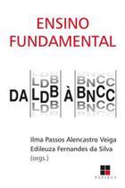 Ensino fundamental - da ldb a bncc - Papirus