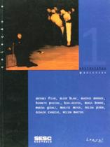 Entrevistas e processos - colecao e - Lazuli Editora