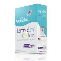 Equaliv Termolen Cellfirm 31 Cápsulas -